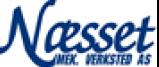Næsset logo
